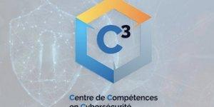 Convention CNRS-Bretagne