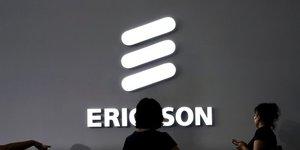 Coronavirus: ericsson renonce a participer au congres telecoms de barcelone