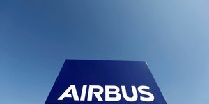 Cseries: airbus satisfait de la decision de l'itc