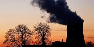 Des mesures preconisees pour la surete des centrales nucleaires