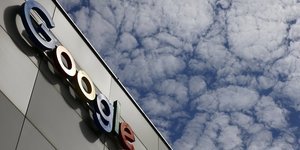Droits voisins: la justice oblige google a remunerer les editeurs de presse et agences