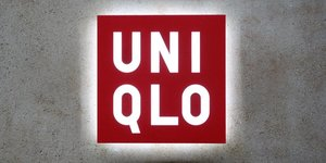 Fast retailing  uniqlo  abaisse ses previsions annuelles