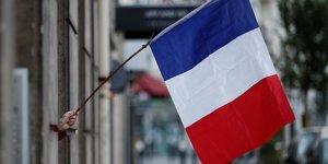 France: le senat adopte le projet de loi prorogeant l'etat d'urgence sanitaire