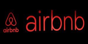 France: vers une victoire d& 39 airbnb devant la justice europeenne