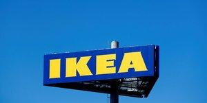 Ikea teste la location de meubles sur 30 marches
