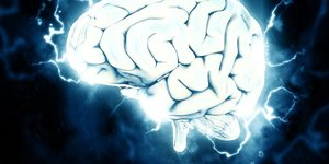Intelligence artificielle, cerveau