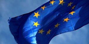 Interdiction de la peche electrique dans l'union europeenne en 2021