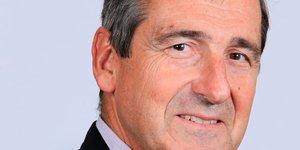 Jérôme Le Grelle : Directeur Exécutif Retail de CBRE France