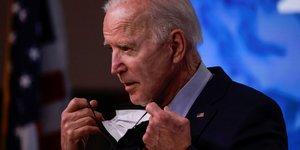Joe biden devrait reconnaitre le genocide armenien, disent des sources
