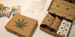 L& 39 etat de new york legalise le cannabis recreatif