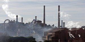 L& 39 usine alteo de gardanne placee en redressement judiciaire