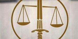 La justice condamne ucb pharma pour sa responsabilite dans le handicap d'un homme
