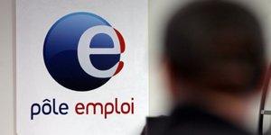Le chomage en zone euro plus eleve que les chiffres officiels