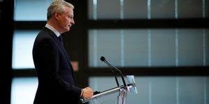 Le maire voit un retour a la normale des ventes d'automobiles