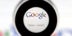 Le moteur de recherche de google interesserait a nouveau la ftc