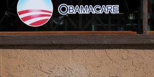 Obamacare: la loi continue a s& 39 appliquer en attendant les recours