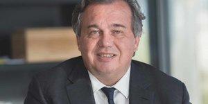 Olivier Ginon 2