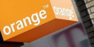Orange et canal+ renforcent leur partenariat commercial