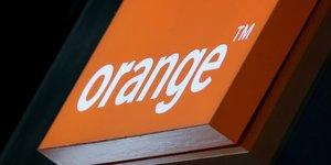 Orange fait un pas vers une ipo de ses activites moyen-orient et afrique