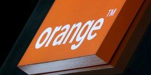 Orange lance un service bancaire en cote d'ivoire, vise d'autres pays africains