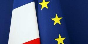 Paris souhaite un accord en juillet sur le plan de relance europeen