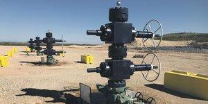 PEtrole, puits, H310, p.24, Texas, Nouveau Mexique, schiste,