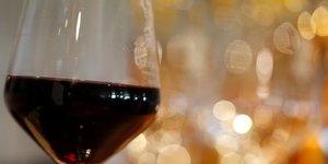 Record des vins francais a l'export en 2019 malgre les taxes us