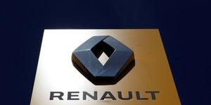 """Renault modernise deux modeles vedette dacia pour une image plus """"cool"""""""