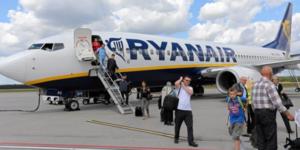 Ryanair releve de 25 sa prevision de benefice annuel