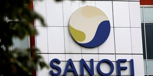 Sanofi et translate bio lancent les essais cliniques de leur vaccin contre le covid-19