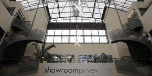 Showroomprive: succes de l& 39 augmentation de capital de 39,5 millions d& 39 euros