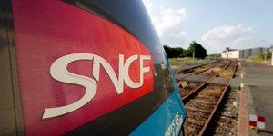 Sncf: le gouvernement prepare la concurrence pour deux lignes