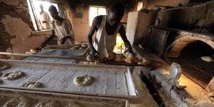Soudan: un mort lors de manifestations contre la hausse du prix du pain