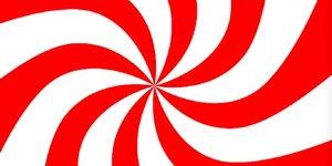 spirale, dark pattern, Pixabay