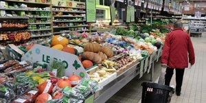 Strasbourg veut une agence alimentaire plus transparente