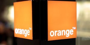 Tf1 et orange signent un nouvel accord de distribution global