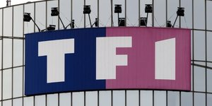 Tf1 interdit a orange de diffuser ses chaines, faute d'accord