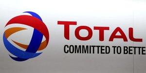 Total lance la cession de ses activites resine