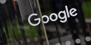 """Ue: la fonction de """"suivi"""" de google mise en cause dans plusieurs pays"""