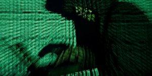 Un groupe de pirates reclame 70 millions de dollars apres une cyberattaque