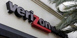 Verizon prend 24,5% de l'editeur de videos en ligne d'awesomenesstv