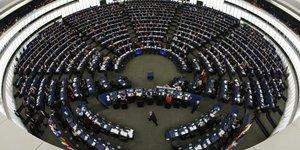 Vers la publication des impots des societes presentes en europe