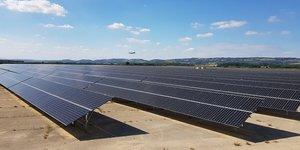 Voltalia, énergies renouvelables, électricité