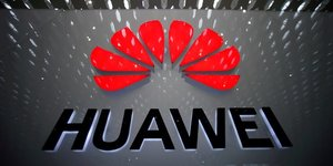 Washington prolonge de 90 jours les exemptions accordees a huawei